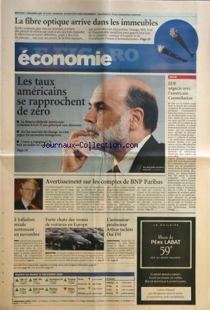 figaro-economie-no-20025-du-17-12-2008-la-fibre-optique-arrive-dans-les-immeubles-les-taux-americain