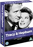 The Tracy & Hepburn Signature Collection (2011) [DVD] [1942]