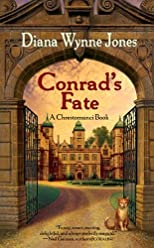 Conrad&#39;s Fate