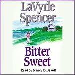 Bitter Sweet | LaVyrle Spencer