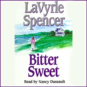 Bitter Sweet | [LaVyrle Spencer]