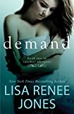 img - for Demand (Careless Whispers) book / textbook / text book