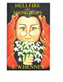 img - for Hellfire and Snowdrops book / textbook / text book
