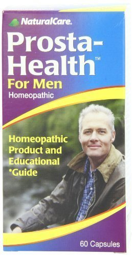 Prosta-Health-For-Men-60-caps-by-Nutraceutical-Corporation