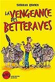 """Afficher """"Aventure de Barnabé Figg n° 2 La Vengeance des betteraves"""""""