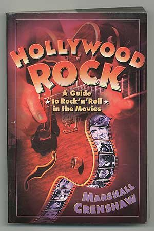 Hollywood Rock (Singer Waffle Iron compare prices)