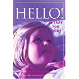 Hello!: Is that you God?by Adrian L Hawkes
