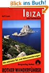 Ibiza und Formentera.