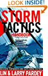 Storm Tactics Handbook: Modern Method...