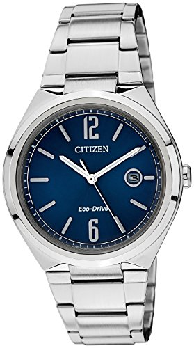 montre-citizen-joy-man-aw1370-51l-homme-bleu