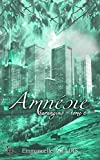 Sarangins 6: Amn�sie
