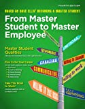 img - for From Master Student to Master Employee book / textbook / text book