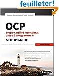 OCP: Oracle Certified Professional Ja...