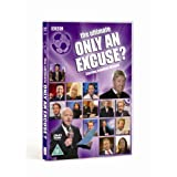 The Ultimate Only An Excuse ? (BBC) [DVD]by Jonathan Watson