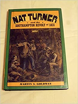 effects of nat turners rebellion essay Nat turner was the first slave to rebel and it basically encouraged other slaves to rebel it also led to the making of slave codes which were laws or regulations that slaves, slave owners, and.