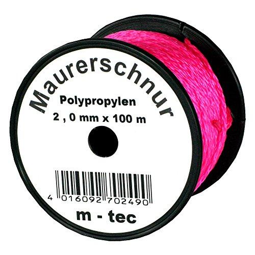 lot-maurerschnur-100-m-x-oe-20-mm-pink-fluoreszierend