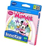 VTech InnoTab Software: Disney Minnie