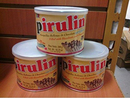 pirulin-barquillas-rellenas-de-chocolate-con-avellana-rolled-wafers-with-hazelnuts-chocolate-1059oz-