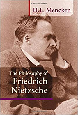 an analysis of the life of friedrich nietzsche Friedrich nietzsche was appointed professor of classics at the university of basel in 1869, at the age of 24 he taught there, and at an associated grammar school, for ten years after that he spent a further ten years as a wandering writer in france, italy and switzerland before collapsing in turin.