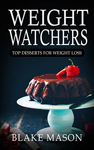 weight-watchers-the-smart-points-cookbook-guidec-with-over-100-approved-dessert-recipes-weight-watch