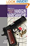 Gun Digest Shooter's Guide to Handgun...