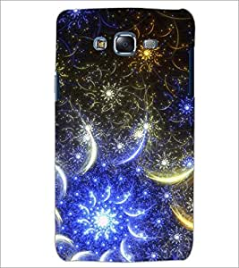 PrintDhaba NEW ERA ART D-6780 Back Case Cover for SAMSUNG GALAXY J7 (Multi-Coloured)
