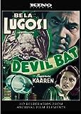 The Devil Bat: Kino Classics Remastered Edition