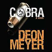 Cobra | [Deon Meyer]