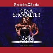 The Darkest Promise | Gena Showalter