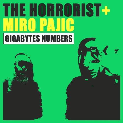 gigabytes-numbers-harry-axt-remix