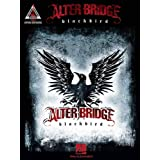 "Alter Bridge: Blackbird (Guitar Recorded Versions)von ""Alter Bridge"""