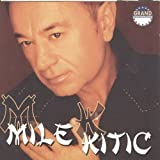 Mile Kitic