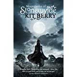 Moondance of Stonewylde (Stonewylde Novels)by Kit Berry