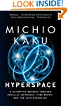 Hyperspace: A Scientific Odyssey Thro...