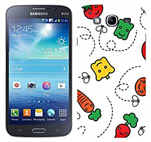 WOW Printed Designer Mobile Case Back Cover For Samsung Galaxy Mega 5.8 I9152 /Samsung Galaxy Mega 5.8 I9644