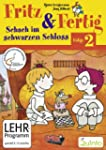 Fritz & Fertig 2 - Schach im schwarze...