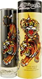 Ed Hardy by Christian Audigier For Men. Eau De Toilette Spray 3.4-Ounces