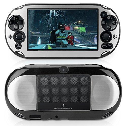 sony-playstation-vita-case-boxwaver-minimus-brushed-aluminum-case-ultra-low-profile-brushed-aluminum