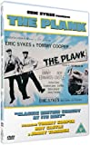 The Plank [DVD]