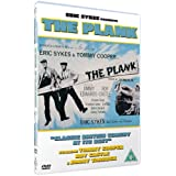 The Plank [DVD]by Eric Sykes