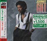 echange, troc Johnny Gill - Johnny Gill