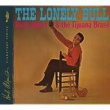 The Lonely Bull (El Solo Toro) (Album Version)