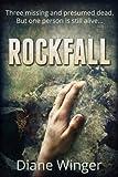 Rockfall