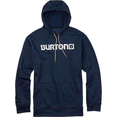burton-oak-pullover-hood-eclipse-heather-large