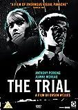 echange, troc The Trial [Import anglais]