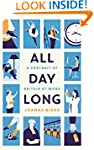 All Day Long: A Portrait of Britain A...