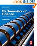 Introduction to the Mathematics of Fi...