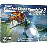 Combat Flight Simulator 3: Battle For Europe - Standard Edition