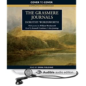 the grasmere journals Document directory database online the grasmere and alfoxden journals the grasmere and alfoxden journals - in this site is not.