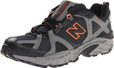 af266ca8927cb New Balance MT481 Mens Running Shoes